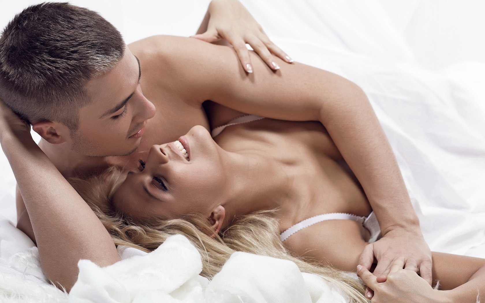 nikulina-filmi-seks-paren-i-devushka-fotki