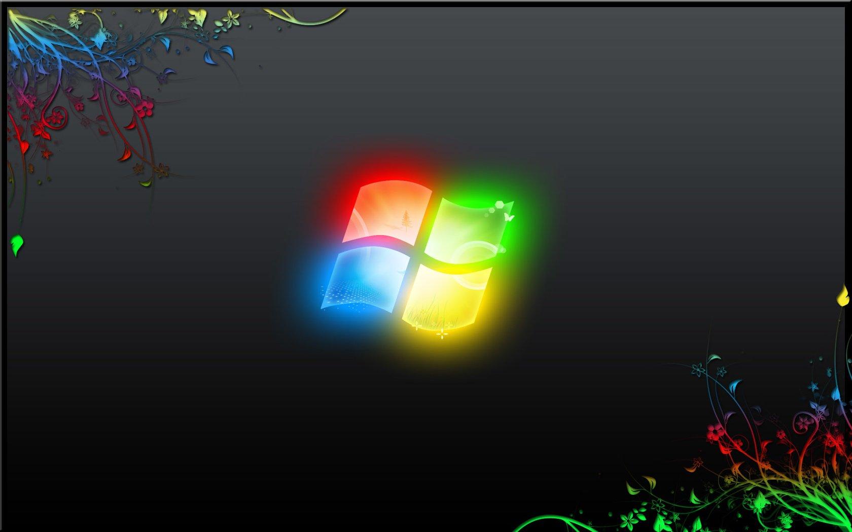 Как Сделать Живые Обои На Windows