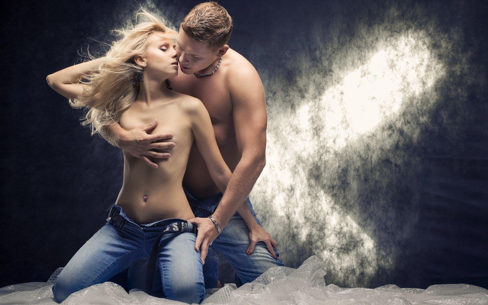 Сексувални атнашена