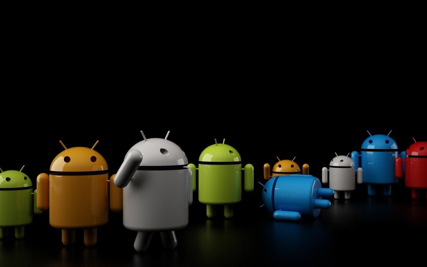 Темы и обои для андроид скачать бесплатно на русском языке