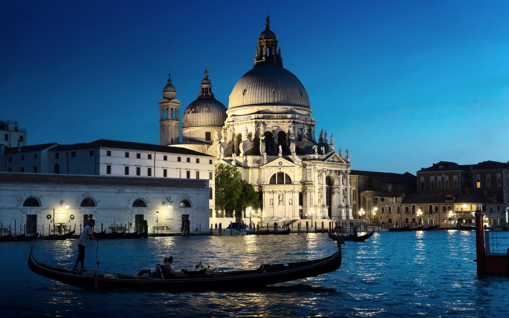 собор в Венеции скачать