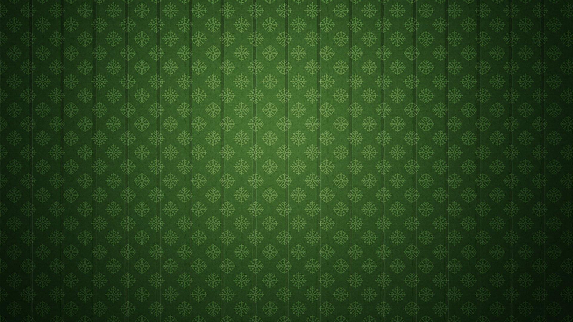 зеленая текстура  № 2753203 без смс