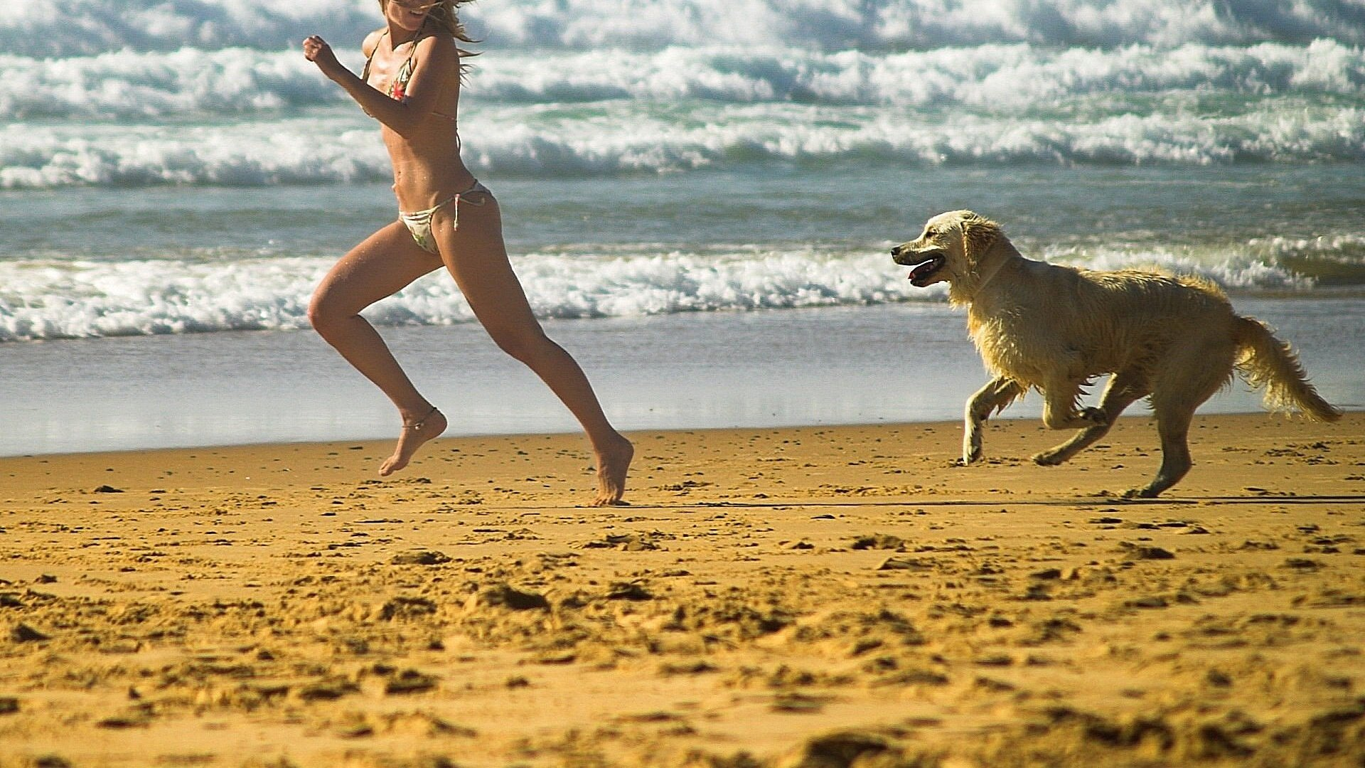 Flip flop hgtv christina nude