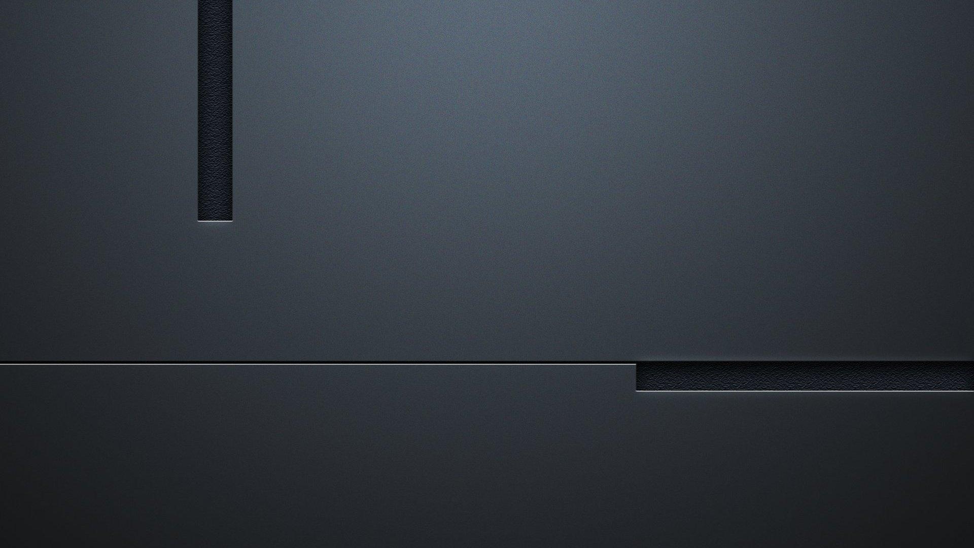 текстуры серый линии без регистрации