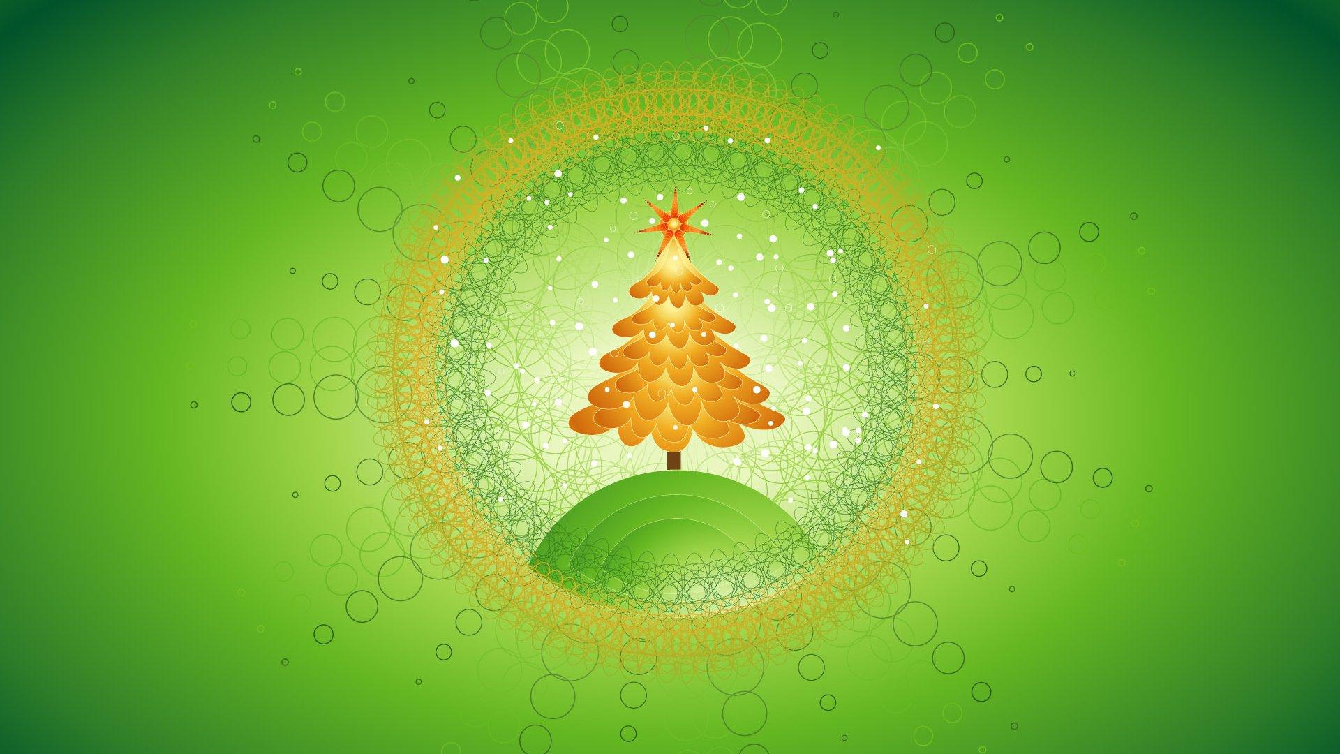 Год экологии поздравление с новым годом