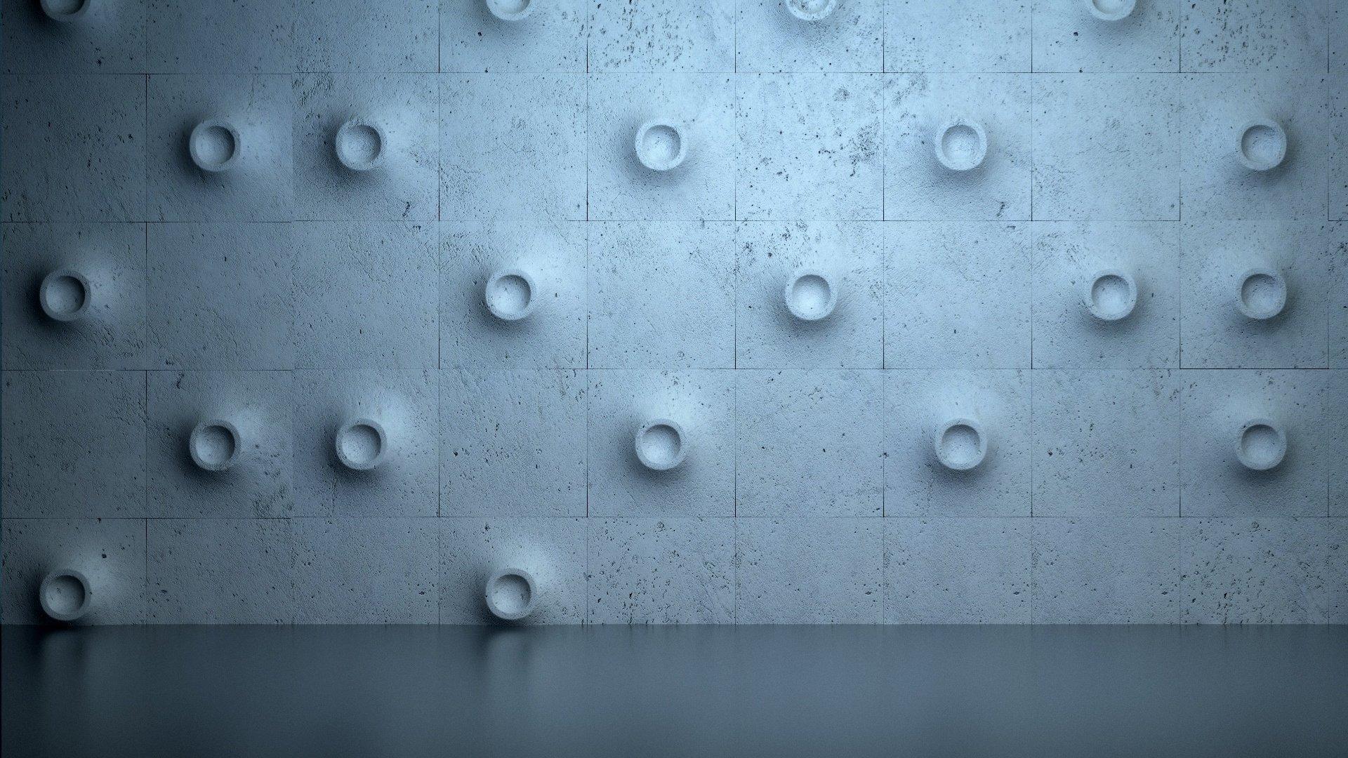 пол стена текстура без смс