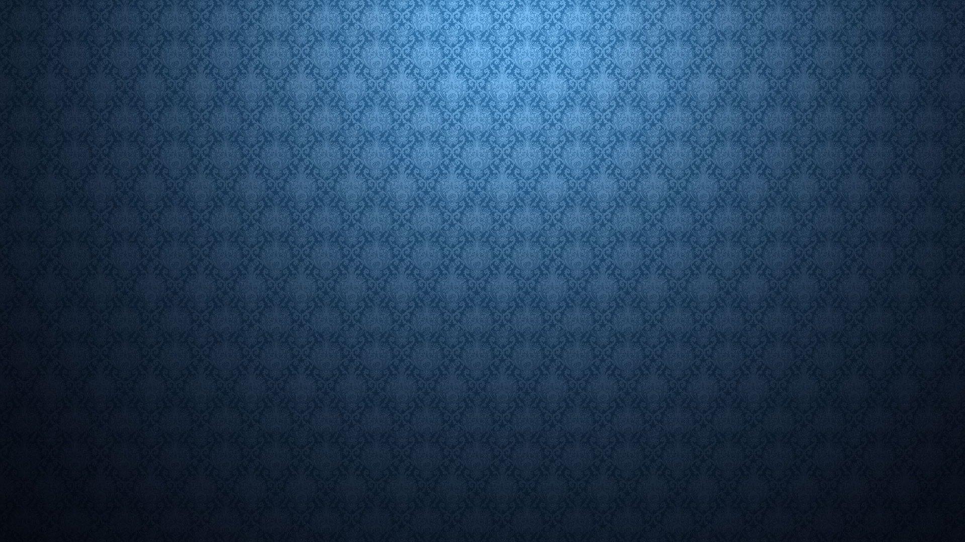Голубой фон тектура  № 1592438 без смс
