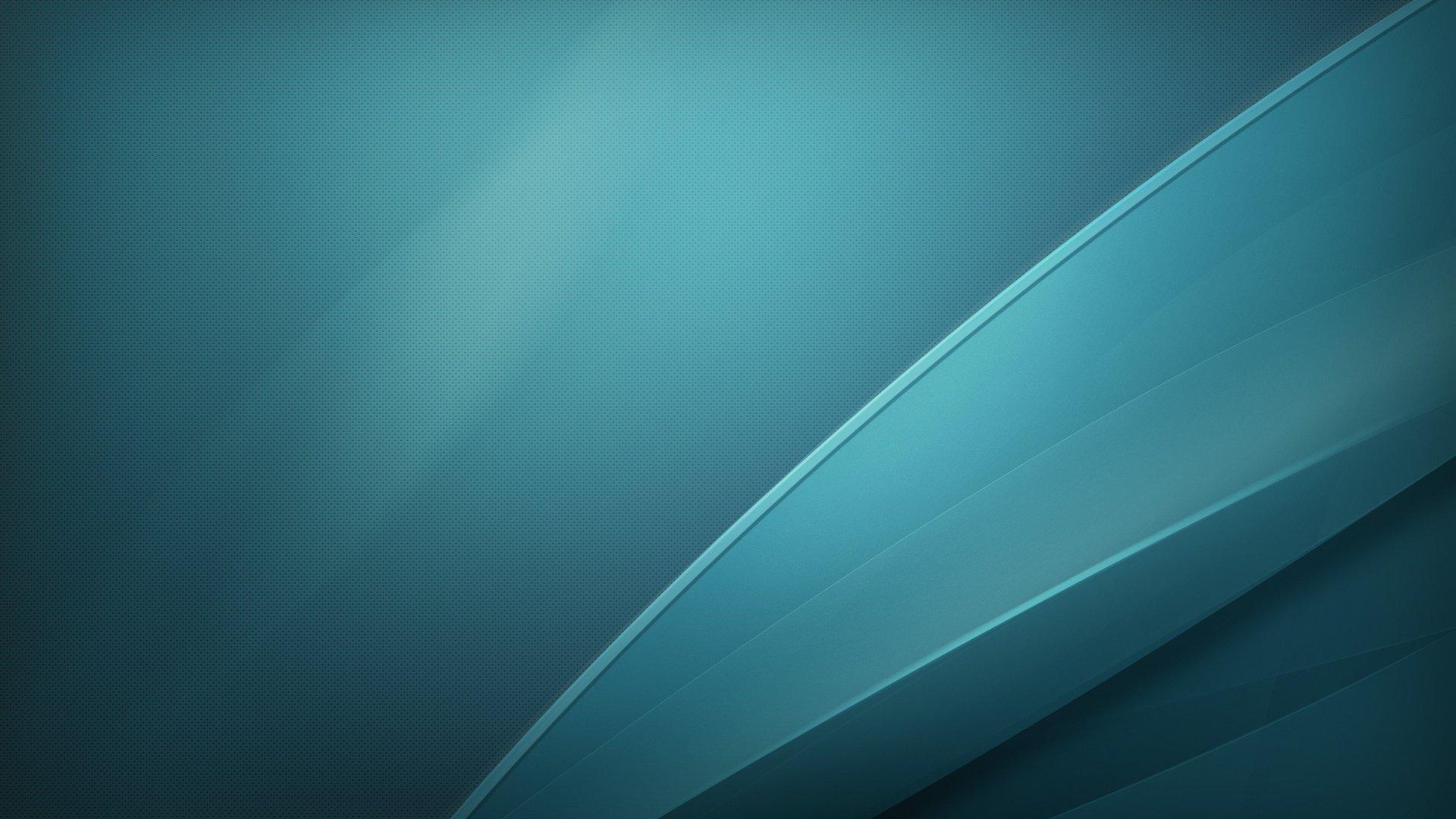 Голубые линии бесплатно