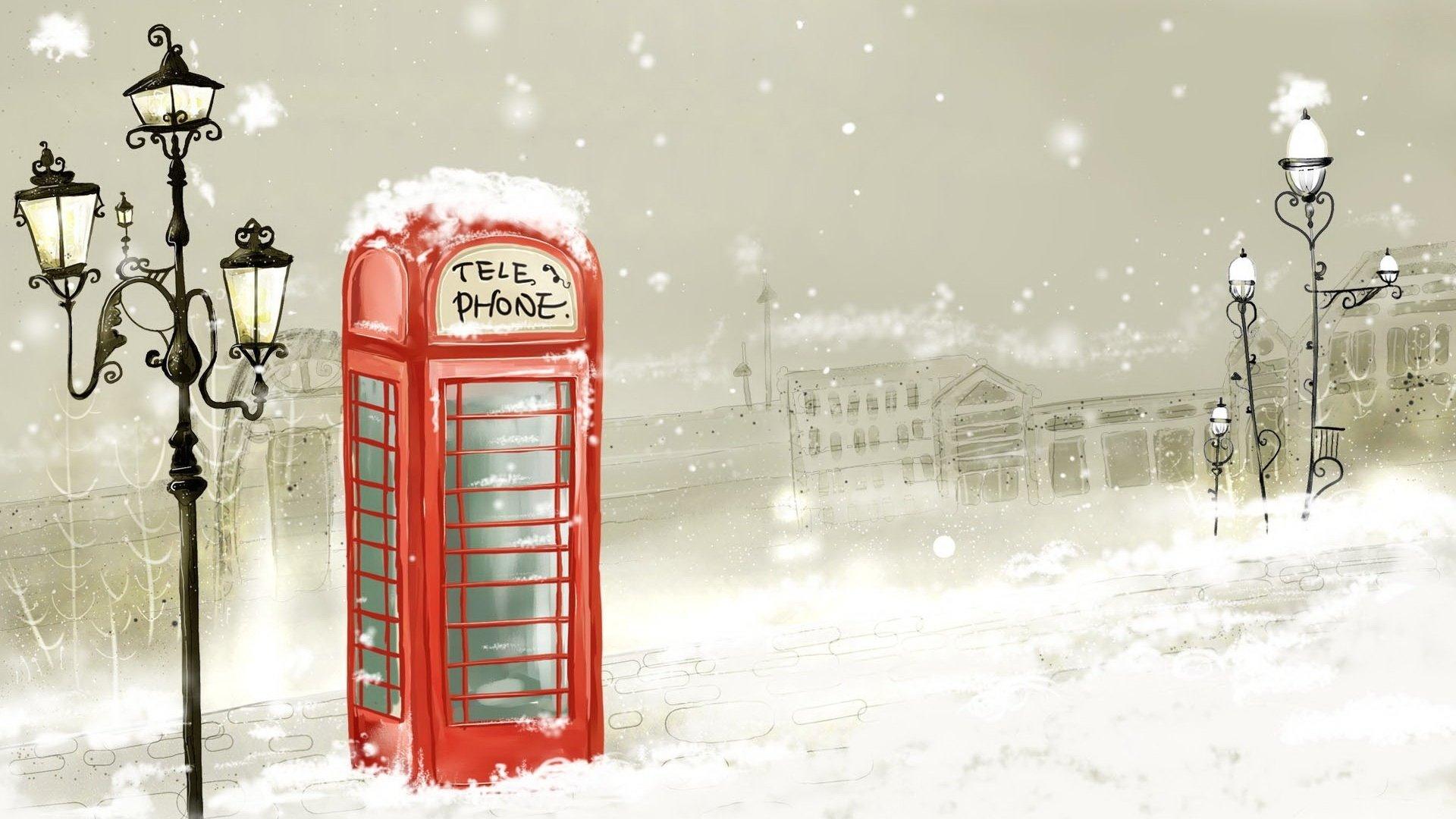 дуэт зима картинки обои на телефон озимых зерновых яровых