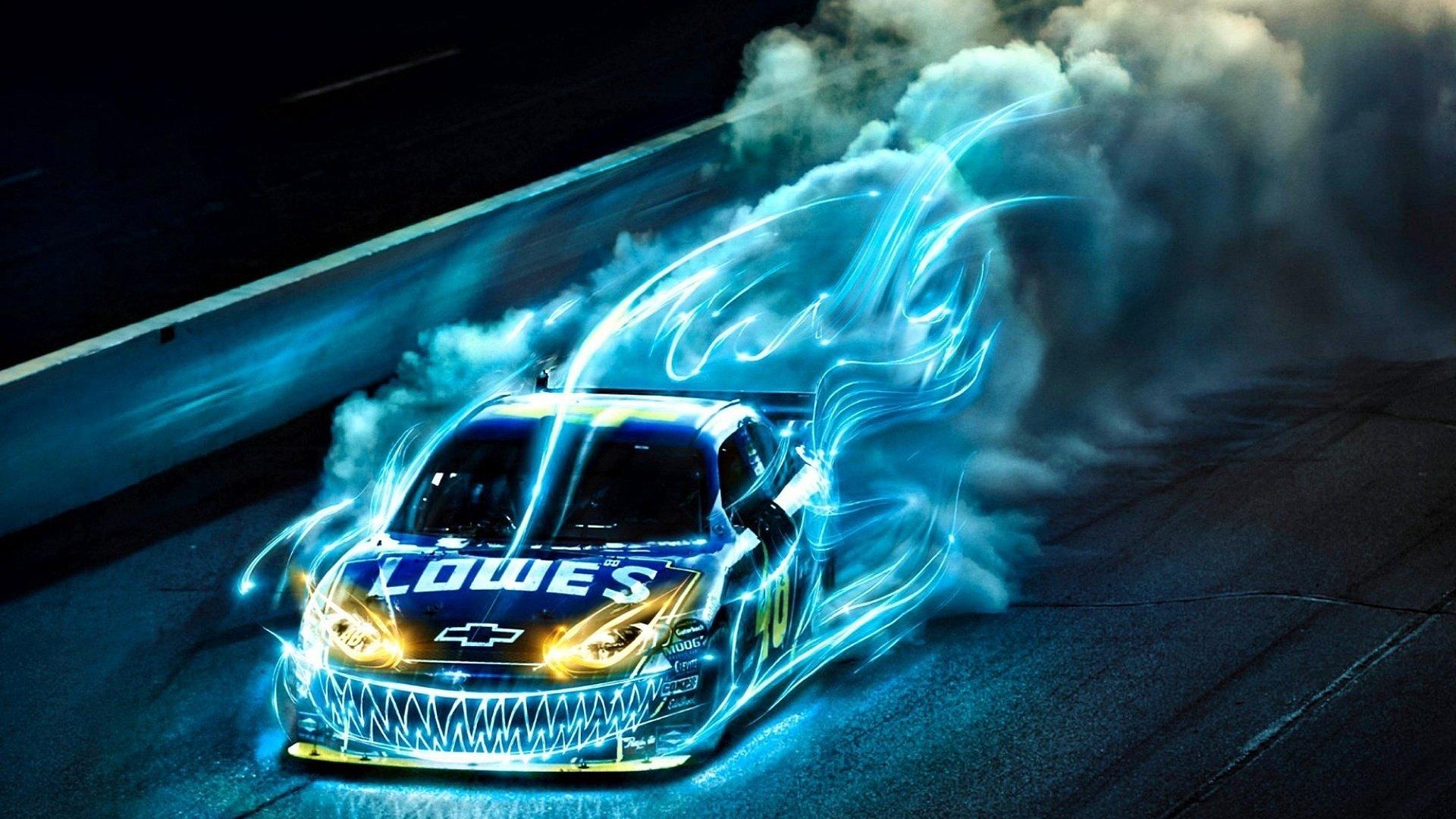 развлекательных крутые картинки с машинами гоночными украсить дополнить