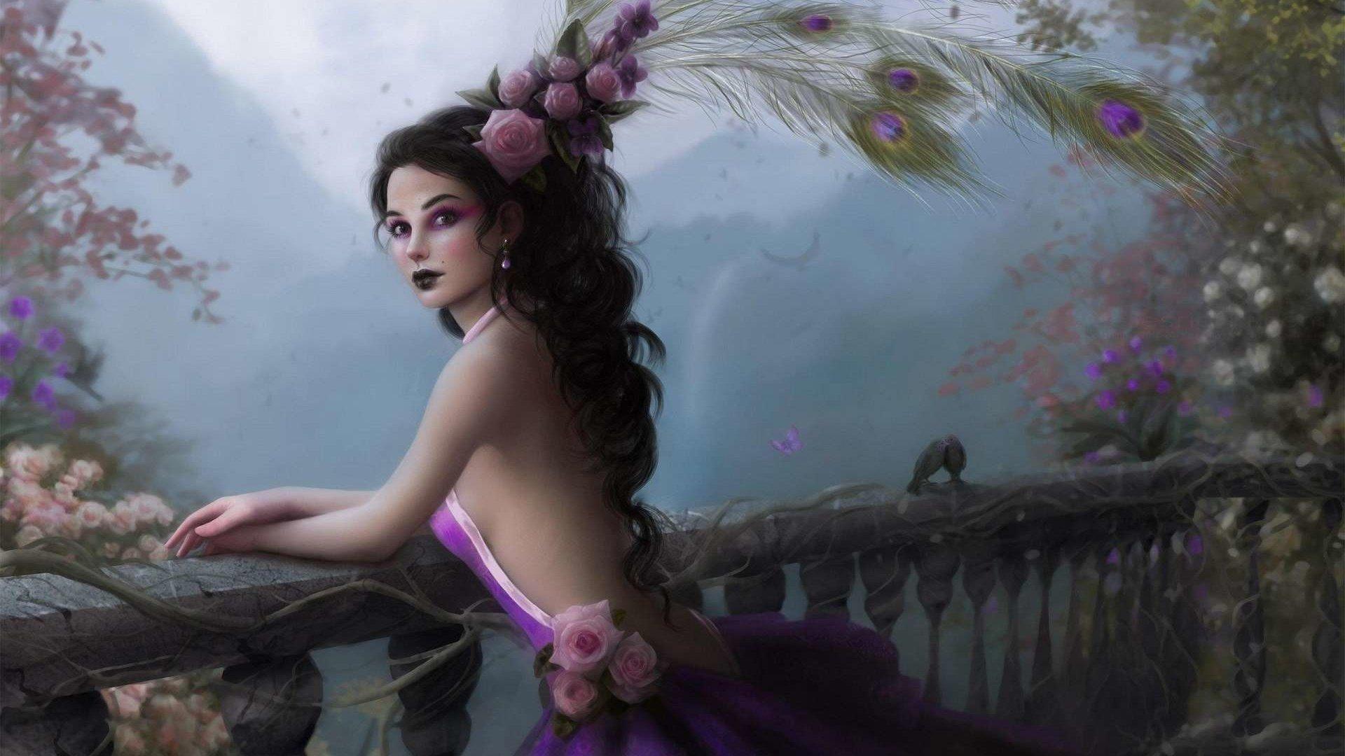 Фантазии девушек форум — pic 12