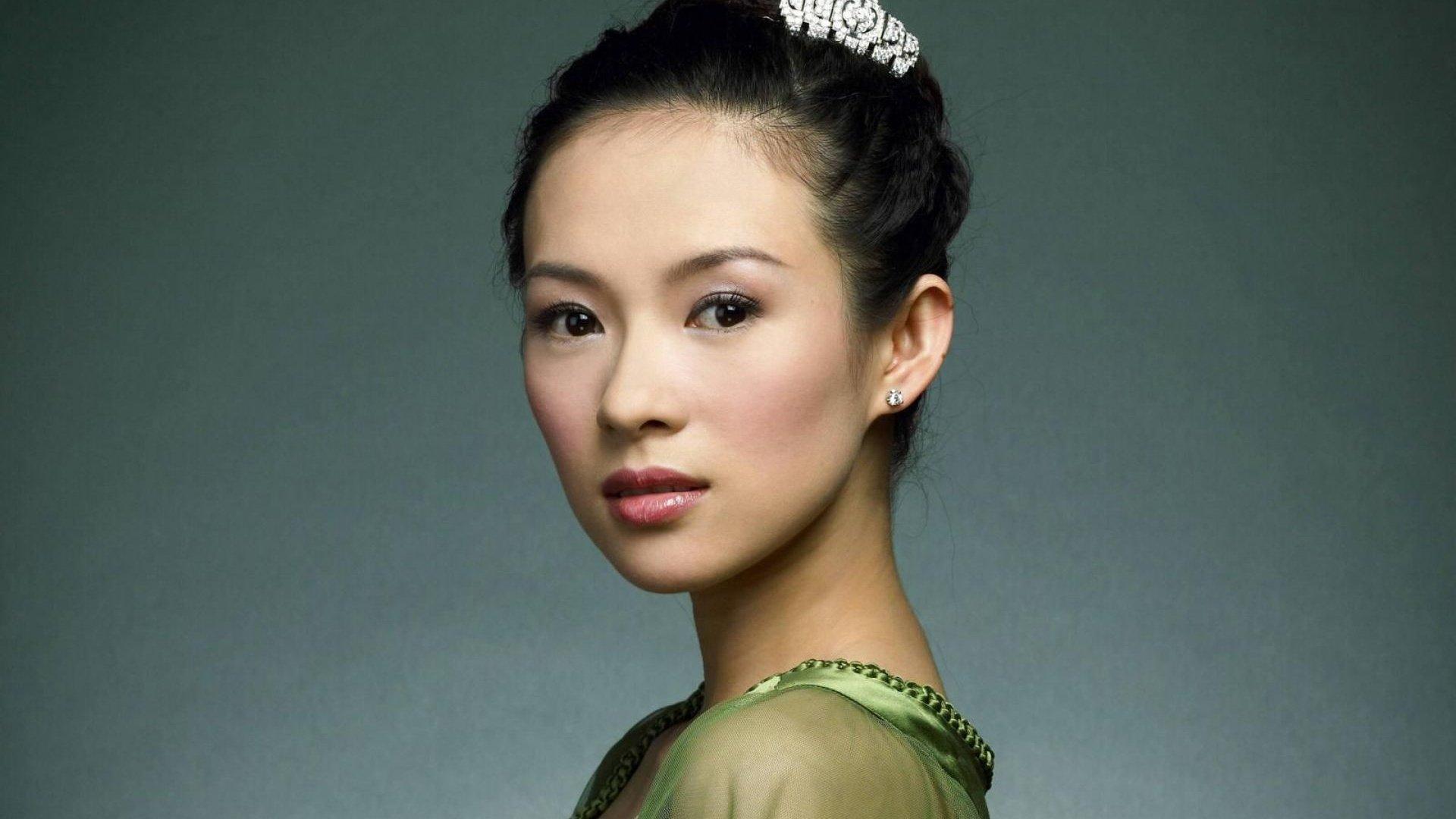 наверняка китайские актрисы фото и имена часто