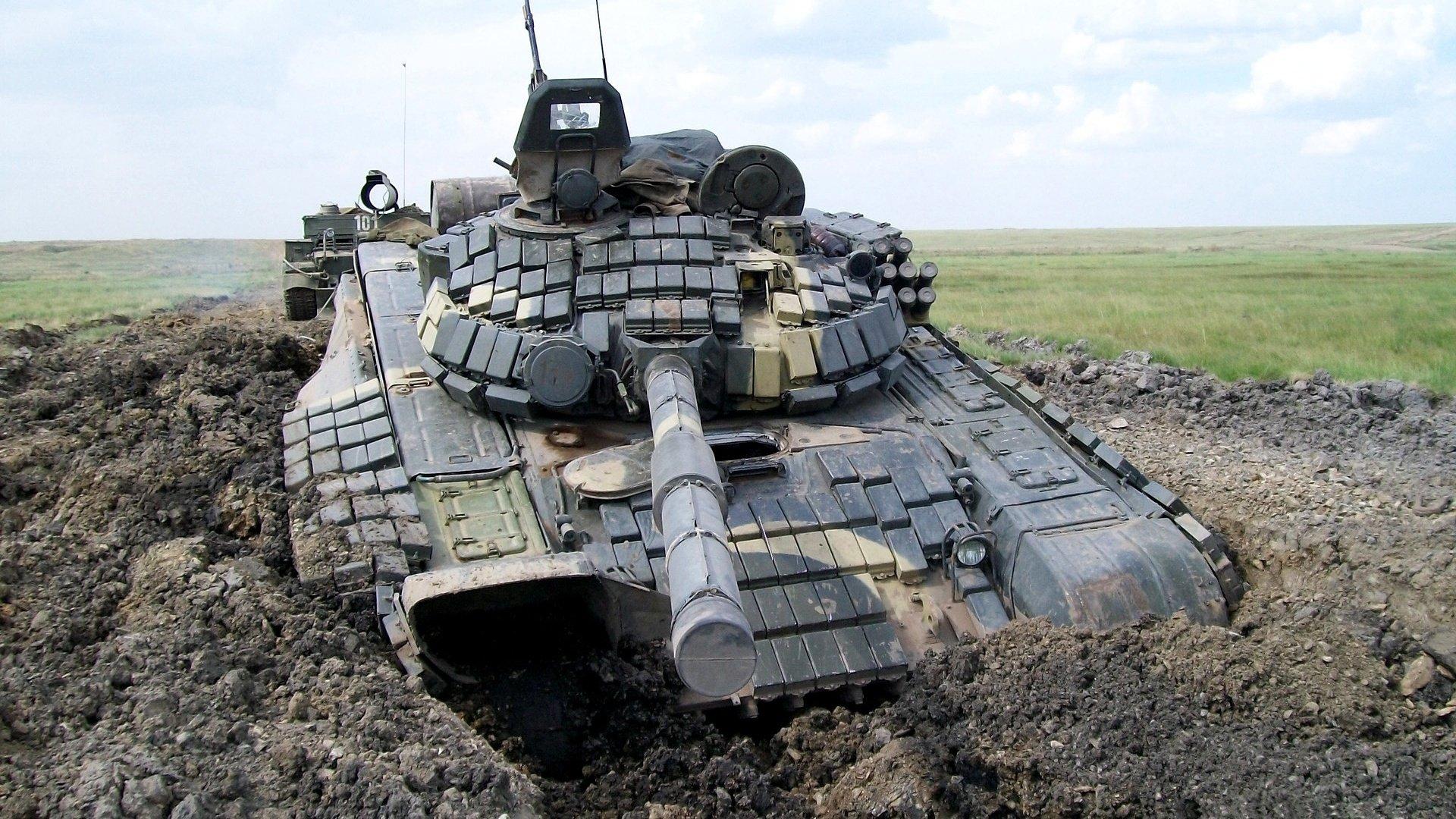 военная техника россии обои на рабочий стол чтобы видеть