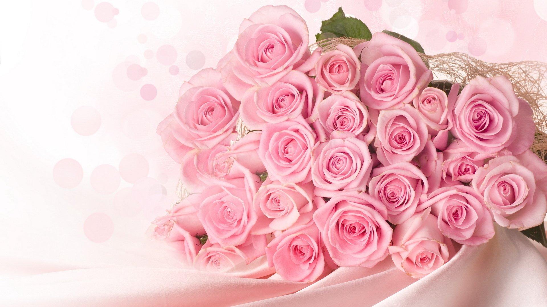 Поздравления открытки розы, новогодняя открытка