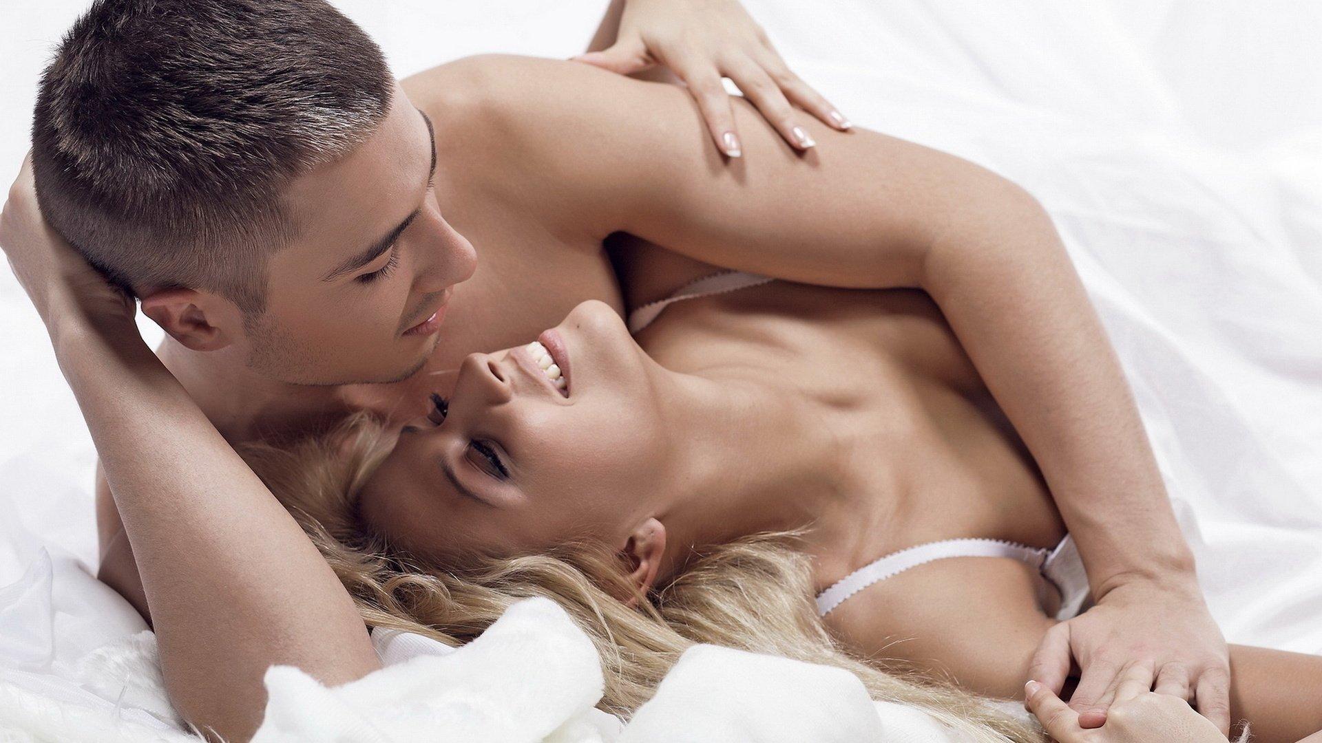 golim-glavvrachom-protsess-seksa-kartinki-russkoe-porno-zrelimi