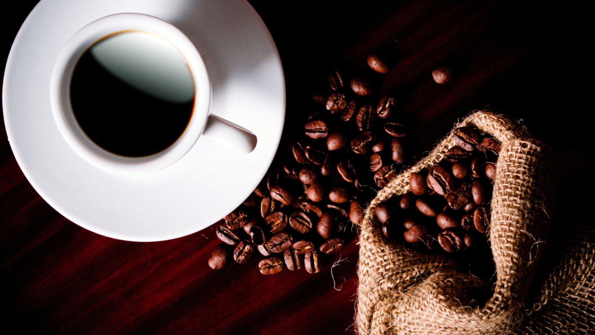 кофе чашка блюдце  № 2172552 загрузить