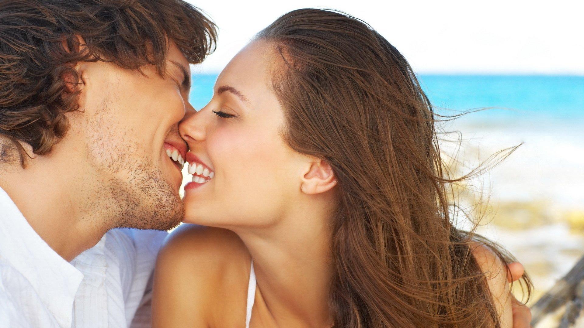 Как сделать приятное любимому парню, что нравиться мужчинам 1