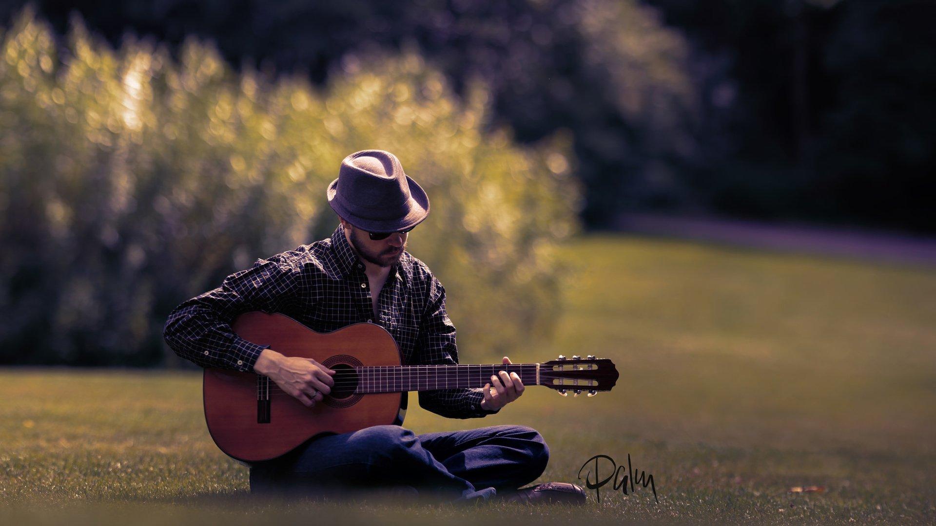 облиственной картинки мужики с гитарой ахименесы обильно непрерывно