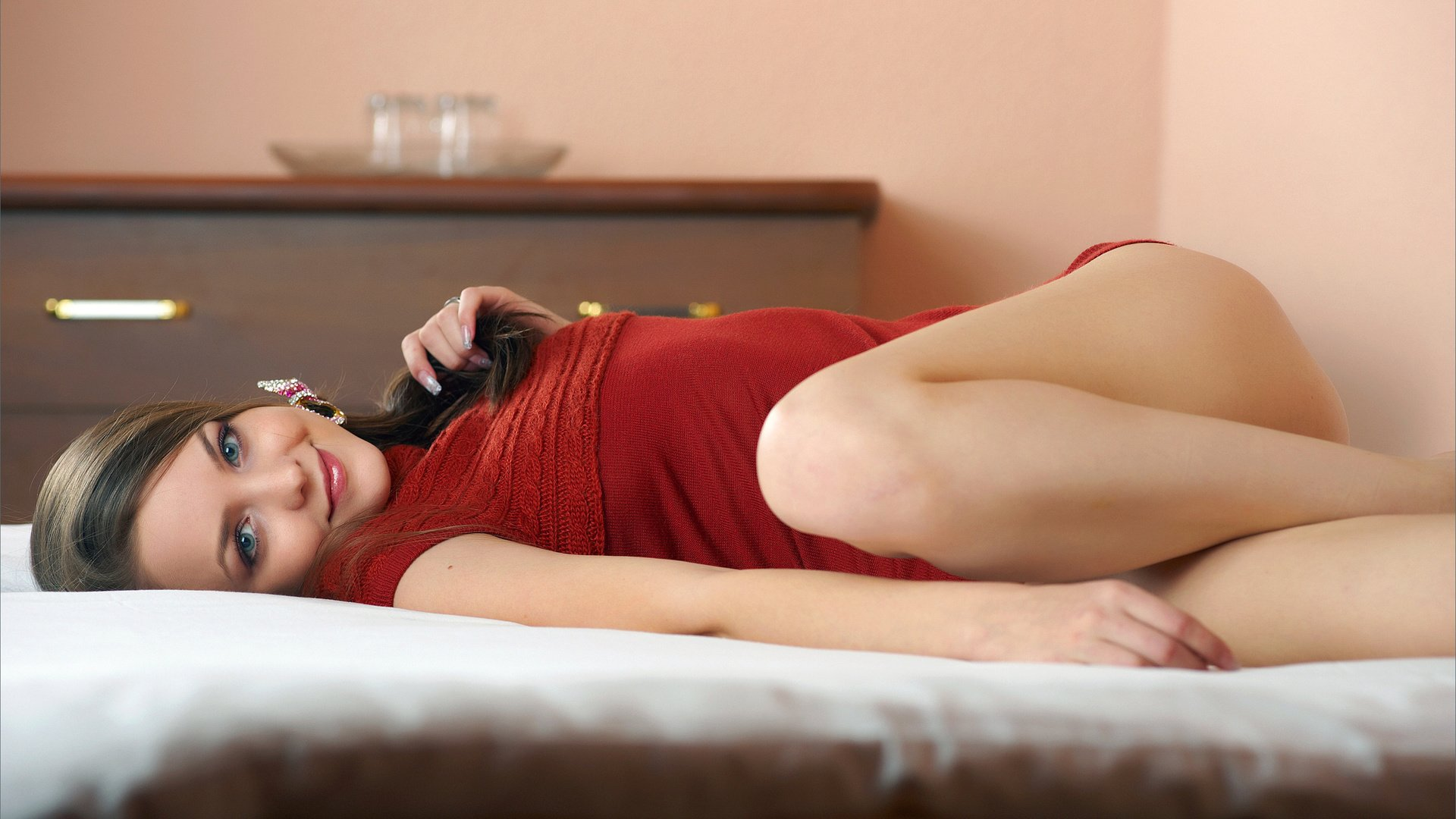 indian hairy pink wet pussy spread