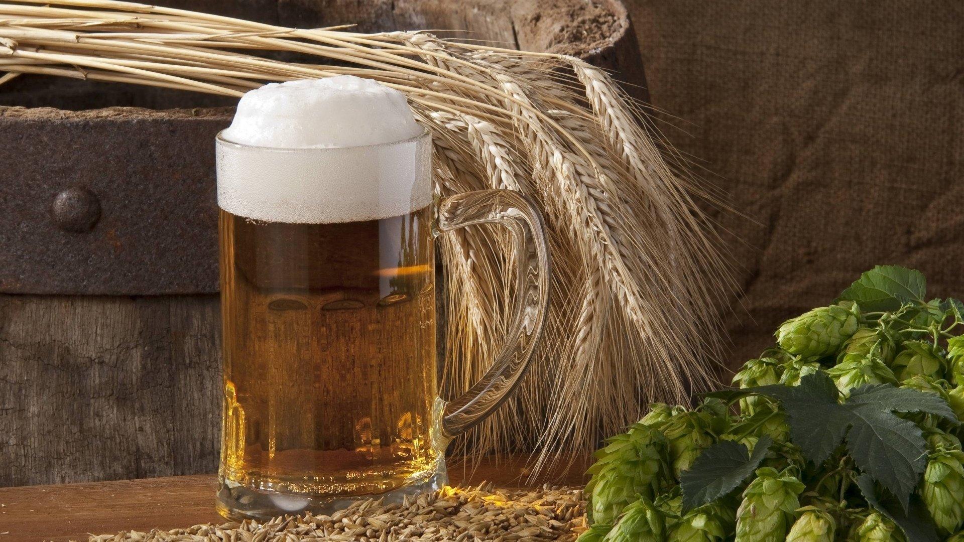 Хмелёфф - пиво в кегах, разливное пиво, живое пиво 46
