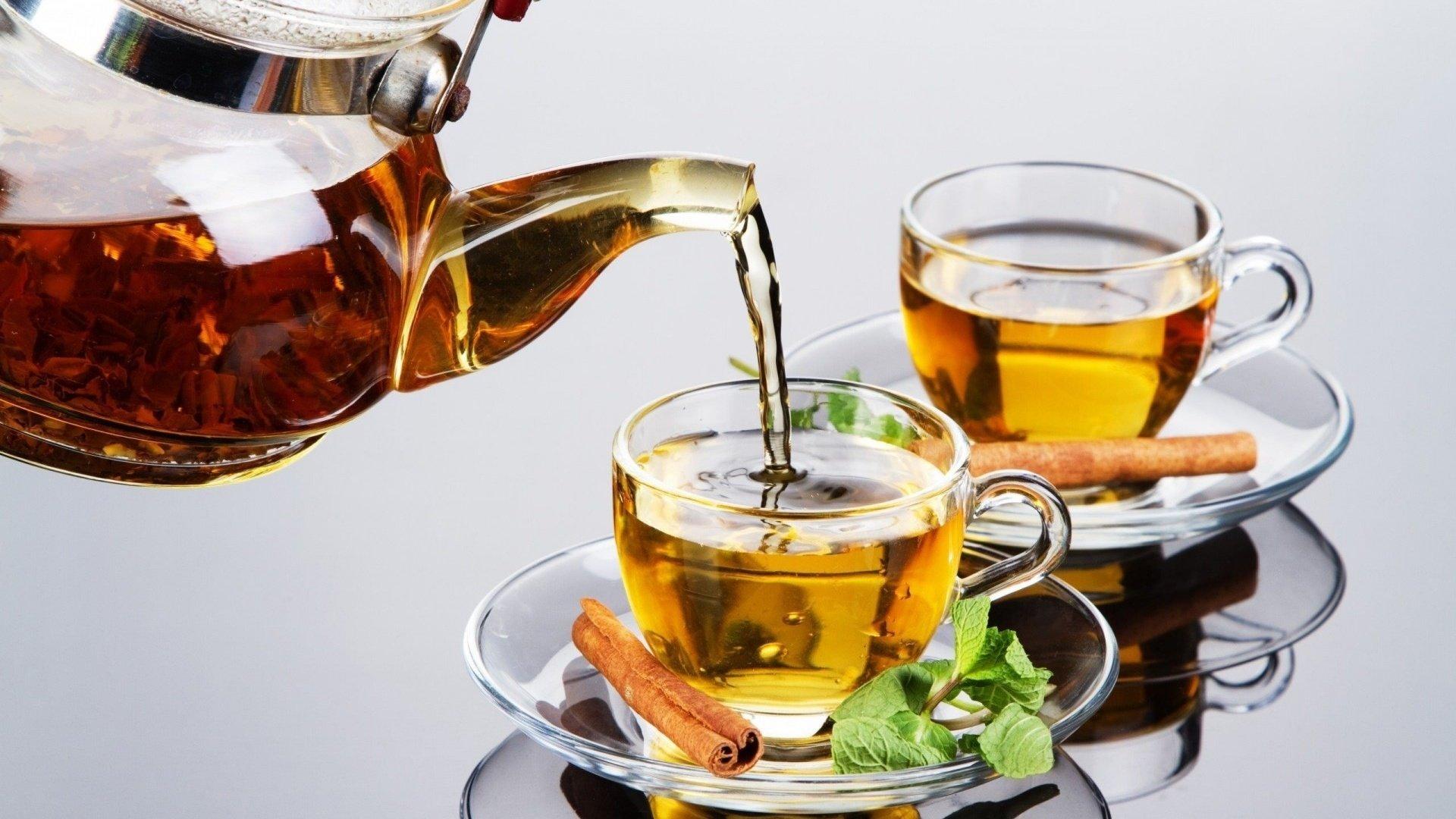 полового органа чай обои на рабочий стол даном случае