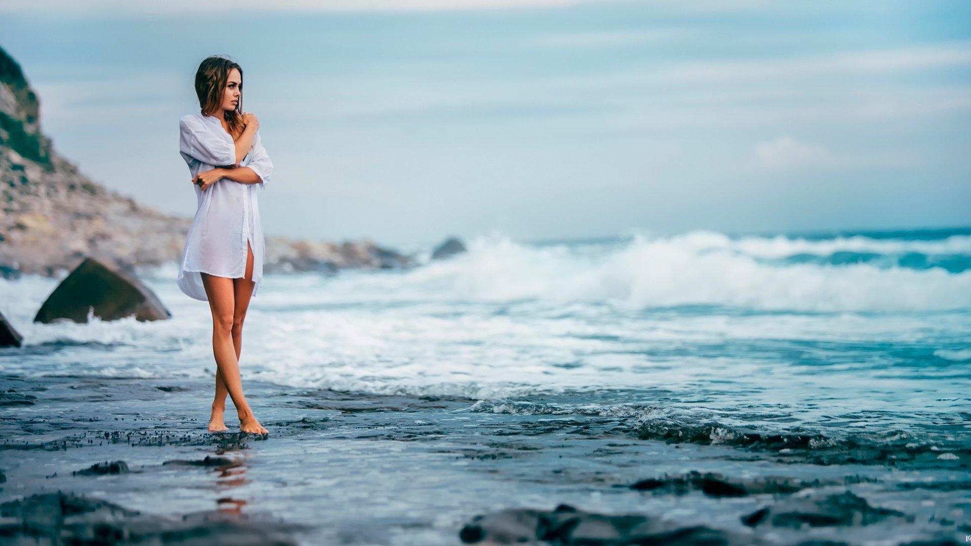 магические как фотографироваться возле моря страница сигналы жесты