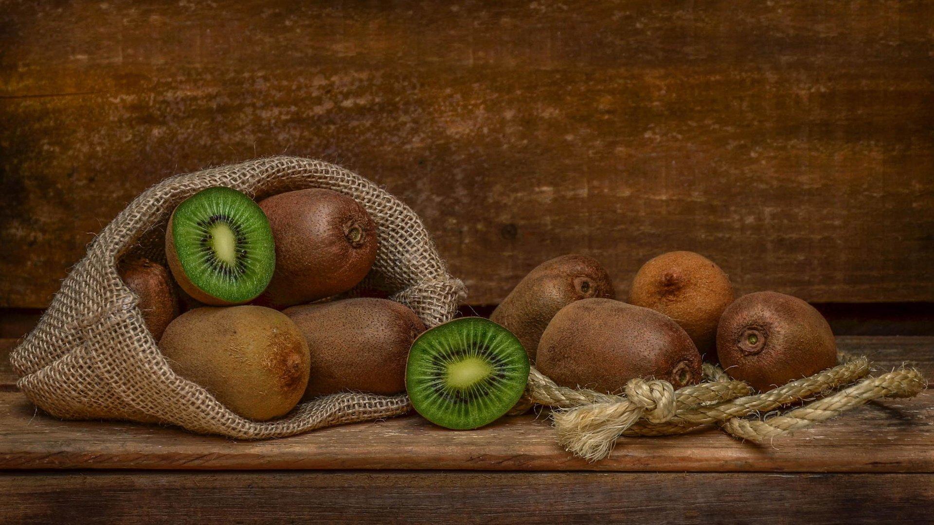 еда графика натюрморт фрукты food graphics still life fruit загрузить