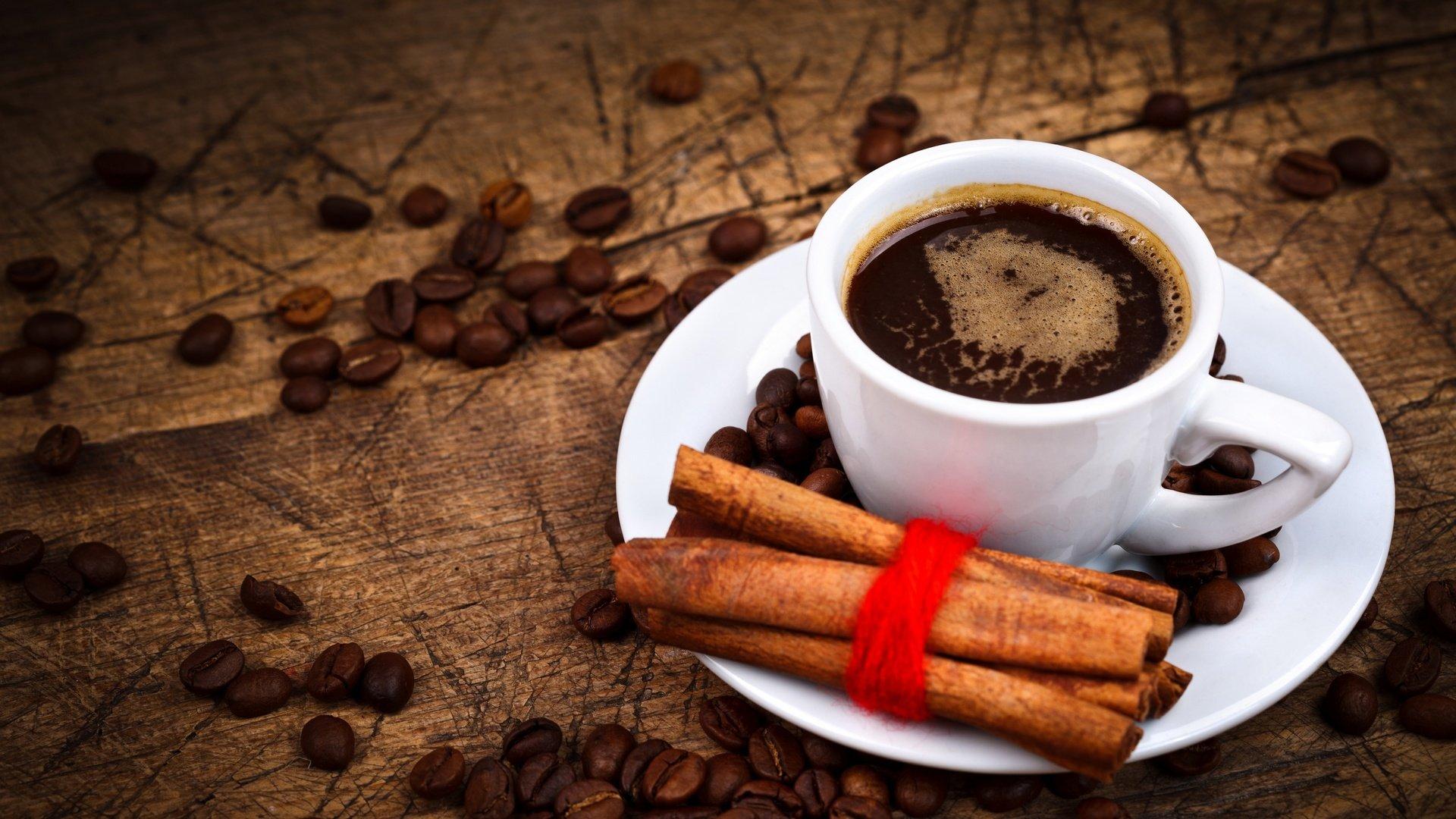 корица кофе чашка cinnamon coffee Cup  № 1119836 загрузить