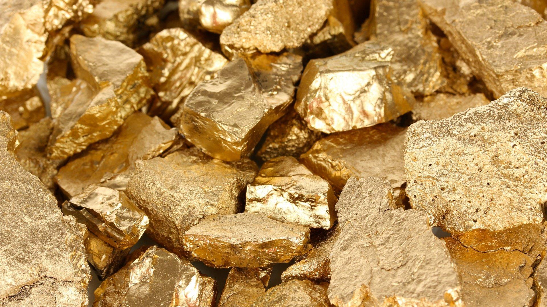 Foto atlas de minerales 66