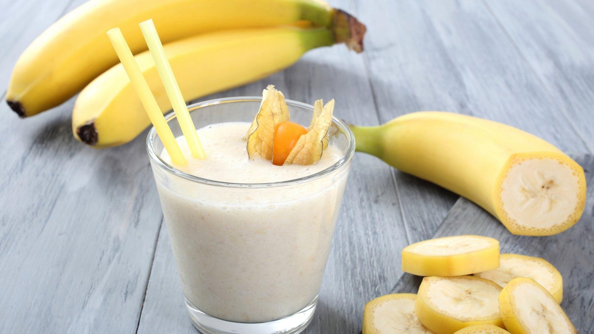 Бананова Йогуртовая Диета. Банановая диета для похудения — отзывы, меню на 3 и 7 дней, рецепты диетических блюд