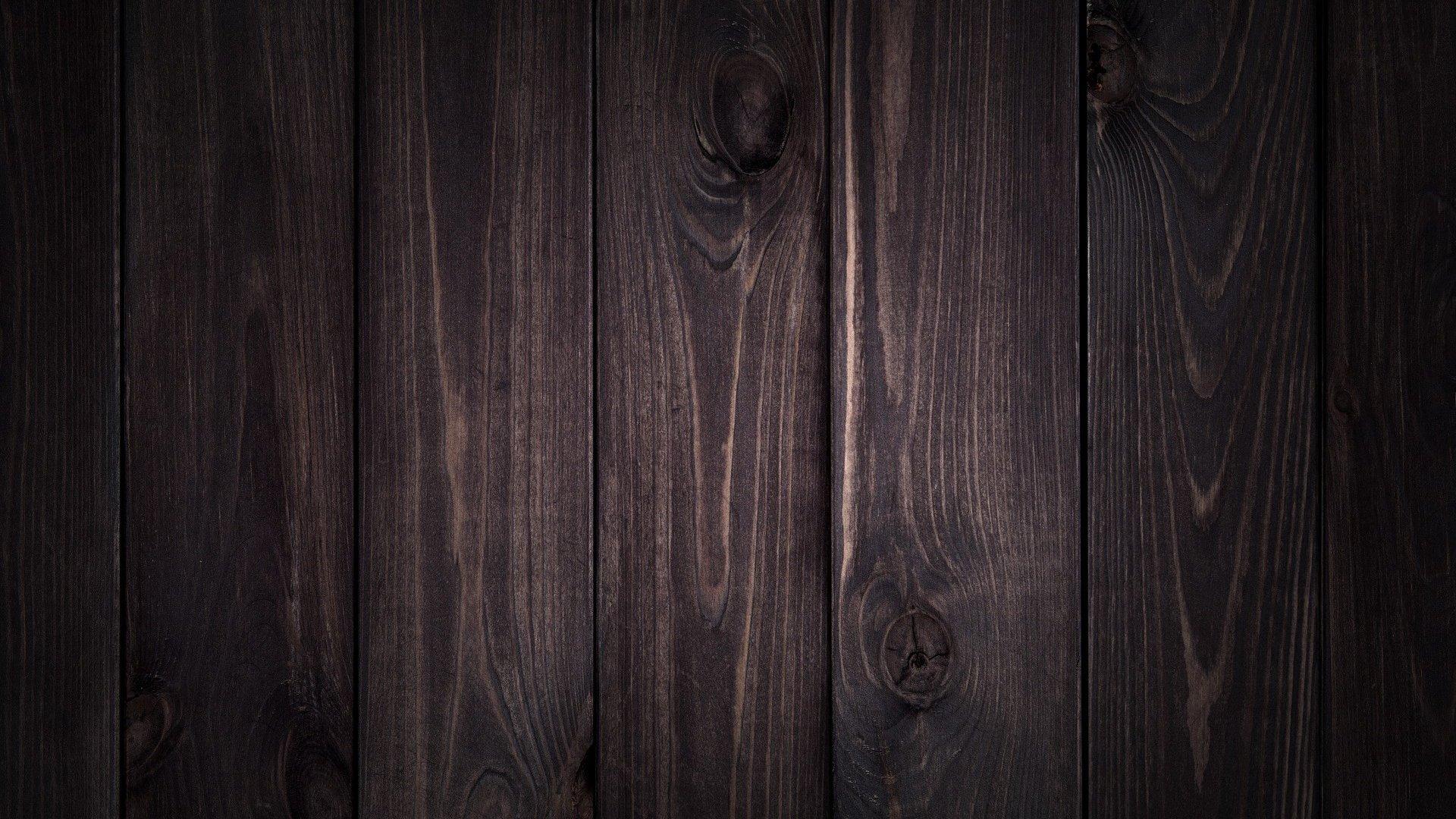 текстура темное дерево без смс