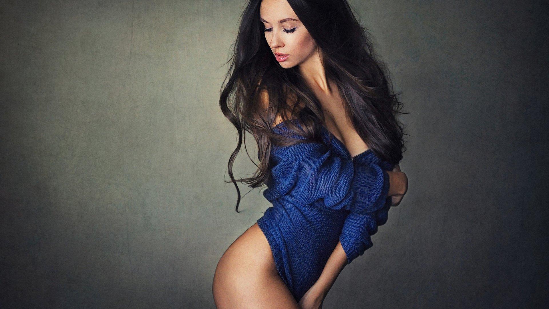 Самые красивые тела телки, Порно онлайн: Красивое тело - смотреть бесплатно 21 фотография