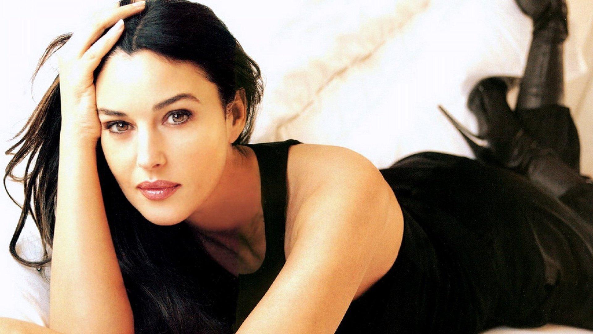самая красивая итальянская актриса фото рубрике ниже