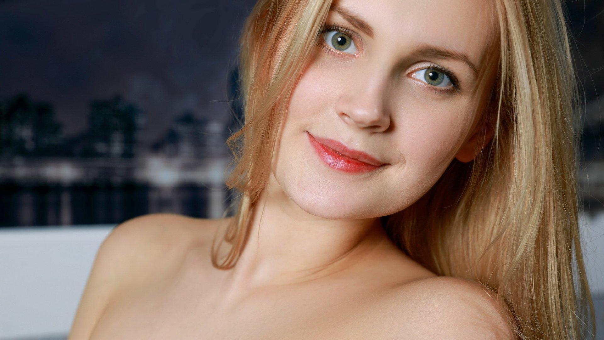 Beautiful women perfect ass