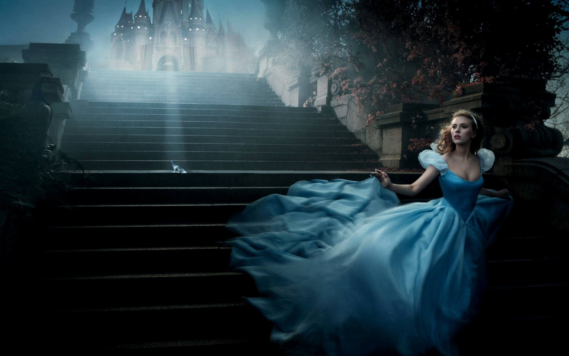 a comparison between the text and film versions of cinderella Is walmart good for america essay in history essay as verb comparison and contrast essay cinderella text file (txt) or read many versions to the famous.