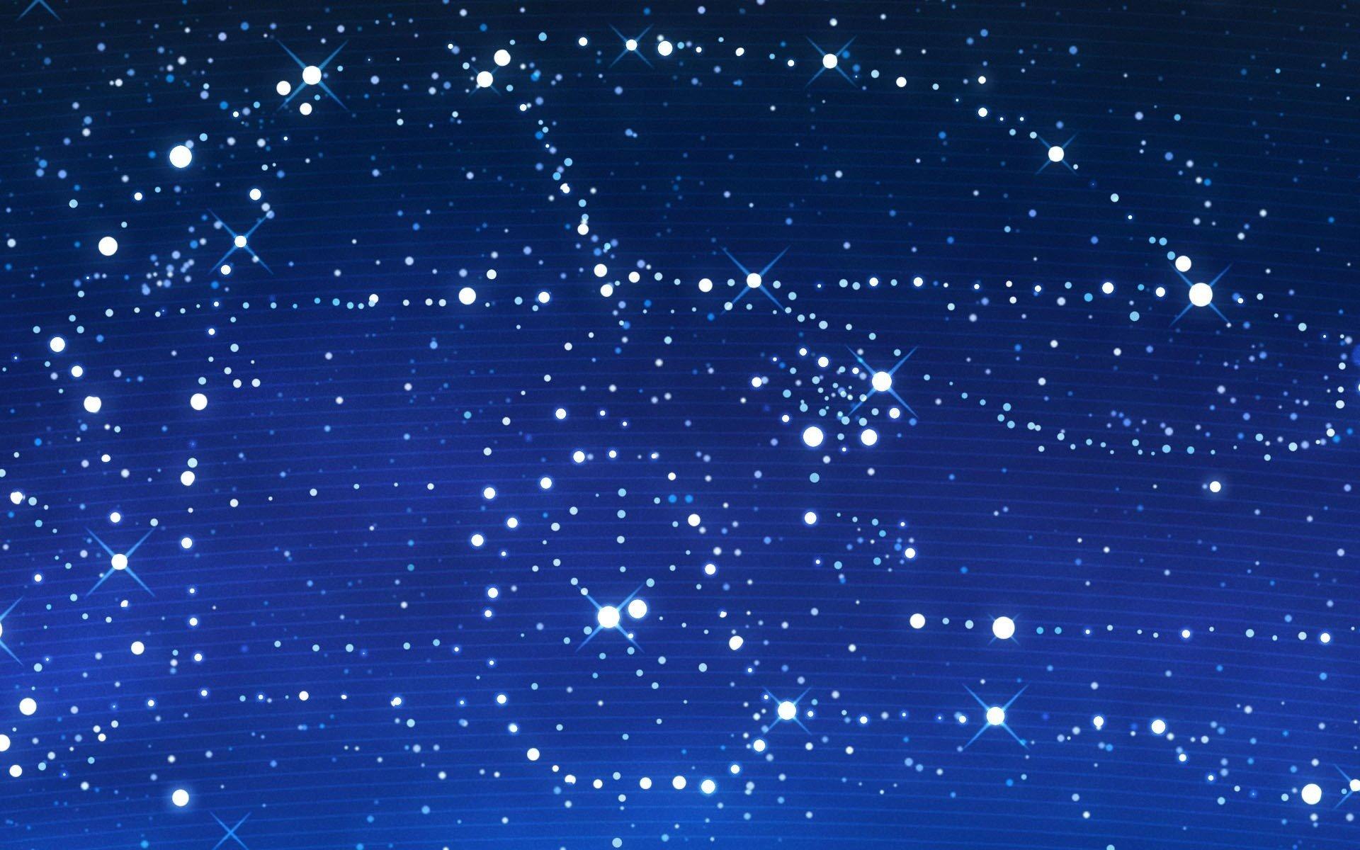время фон неба со звездами император дает
