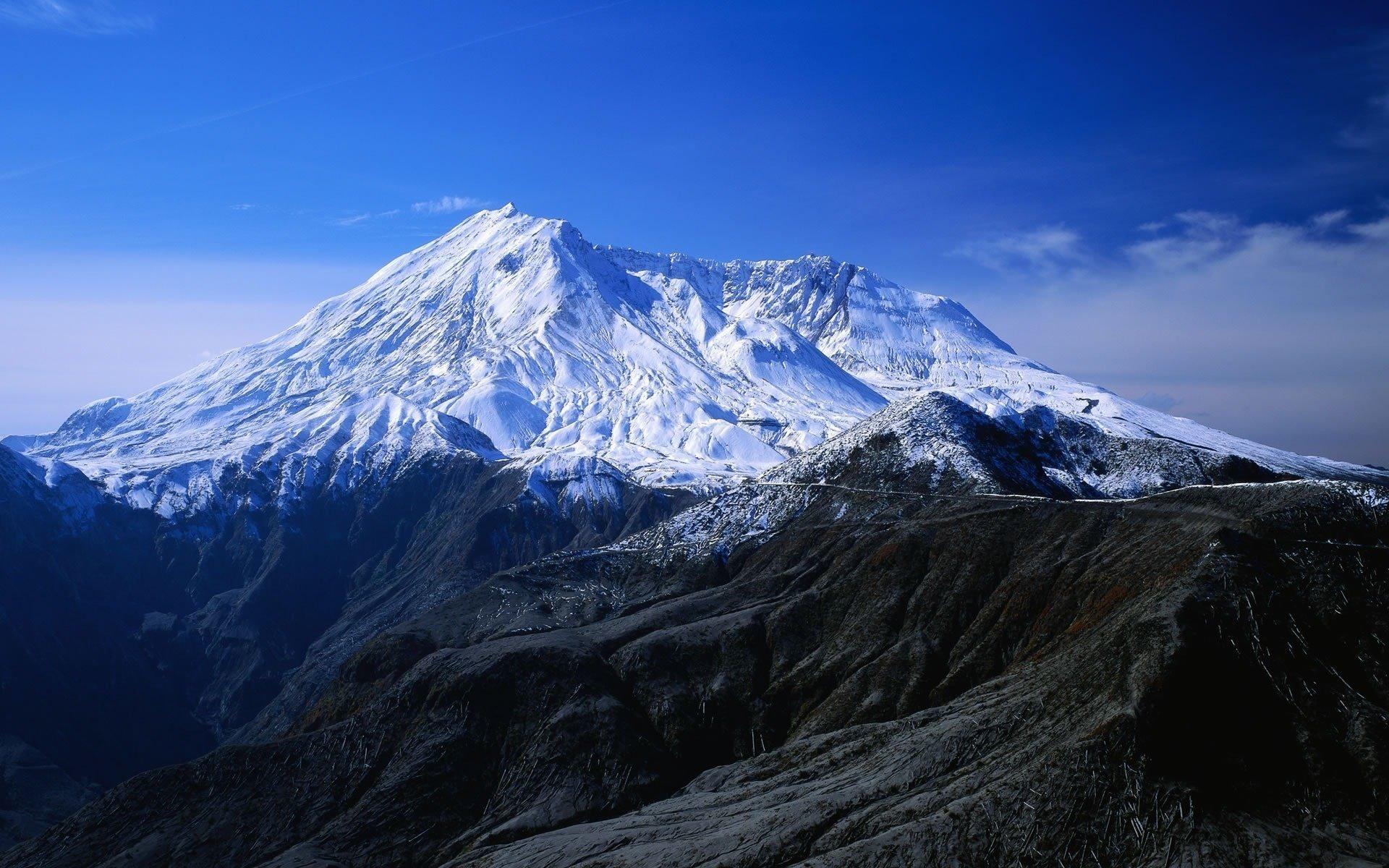 скалистые горы  № 1010006 бесплатно
