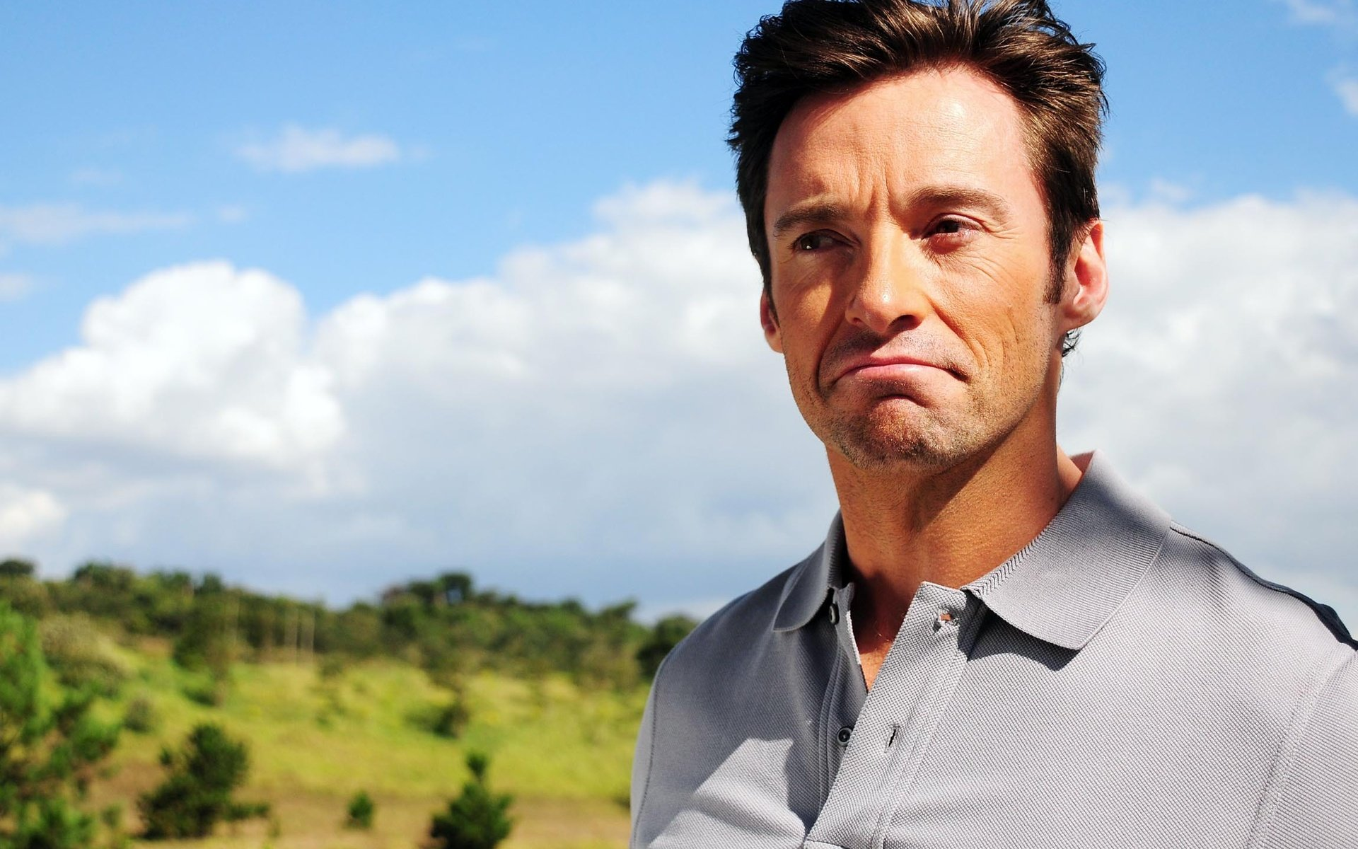 гильзу был актеры австралии мужчины фото недавнего времени