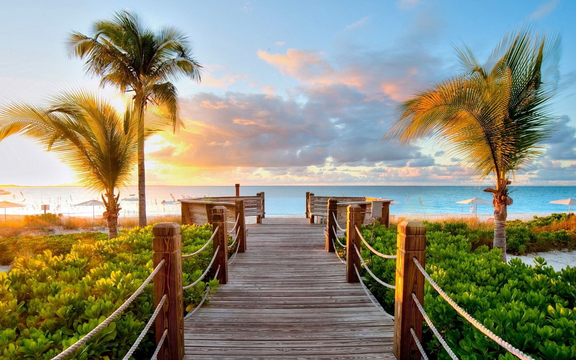 beach images Beach images wallpaper beach pictures free beach images in a tropical island images of beach and beach wallpaper.