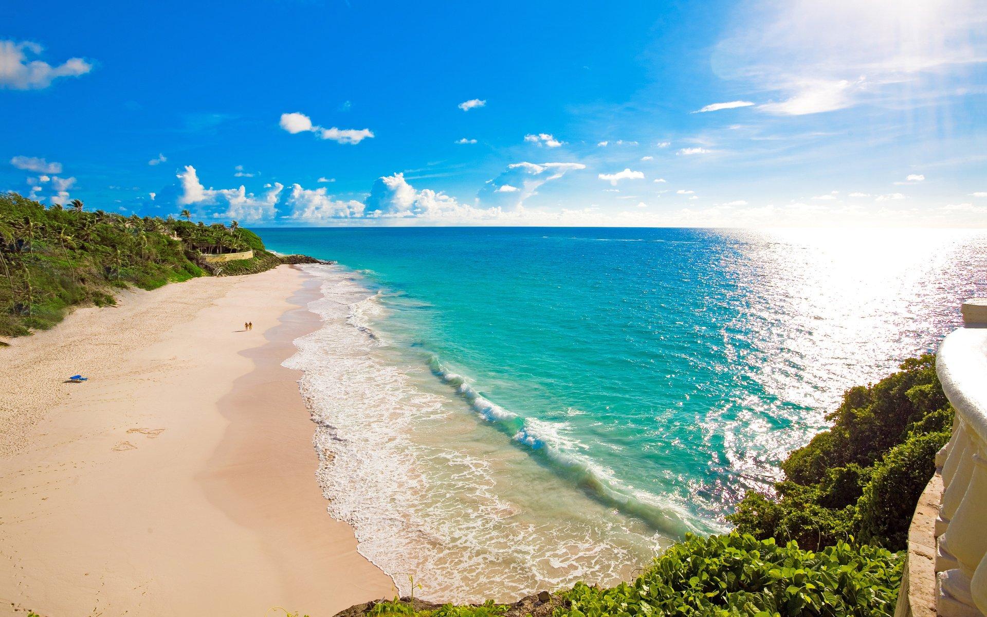 представляли картинки пляж большое разрешение даче вещь