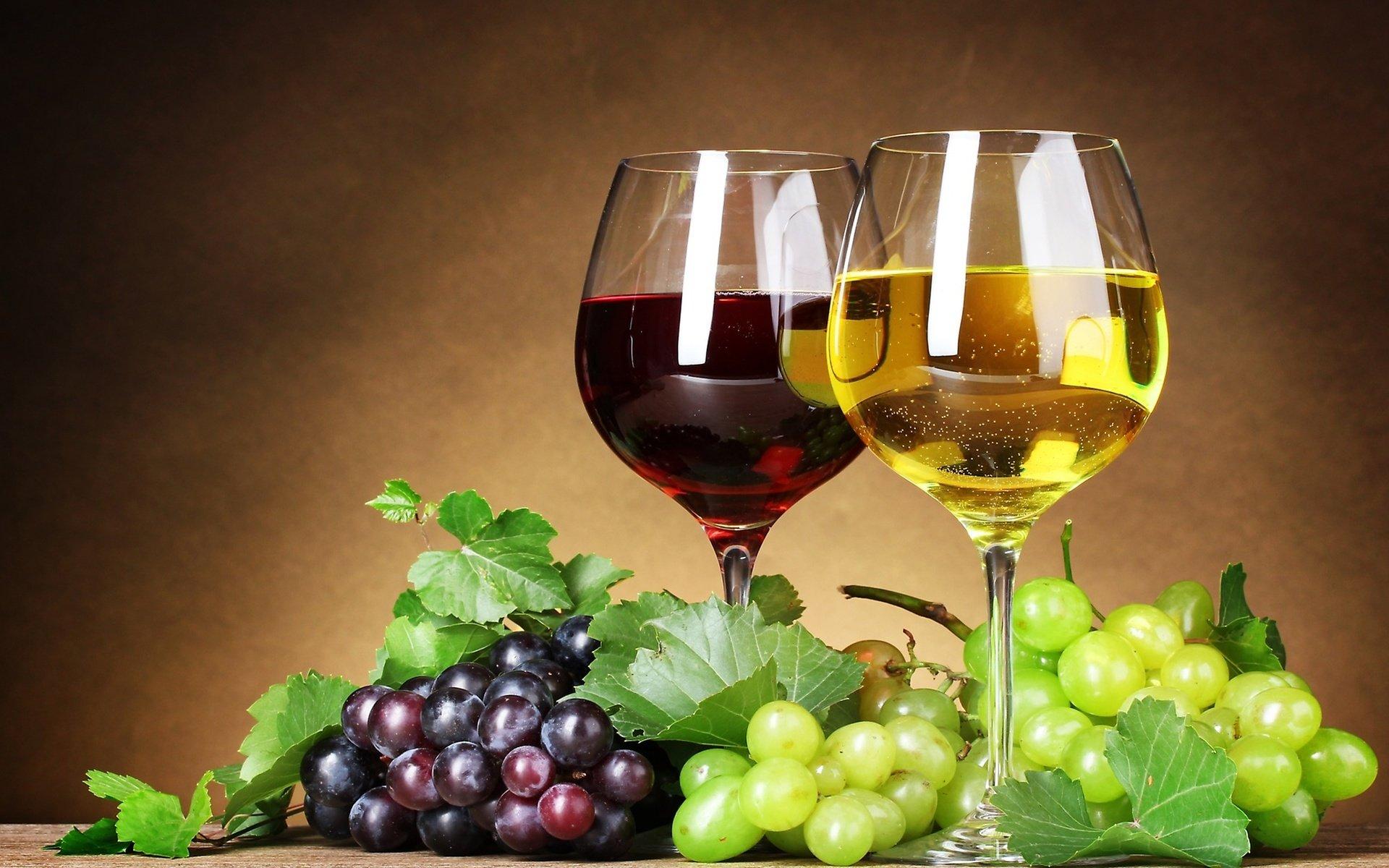 Красивые картинки с вином и бокалами, дочкой смешной