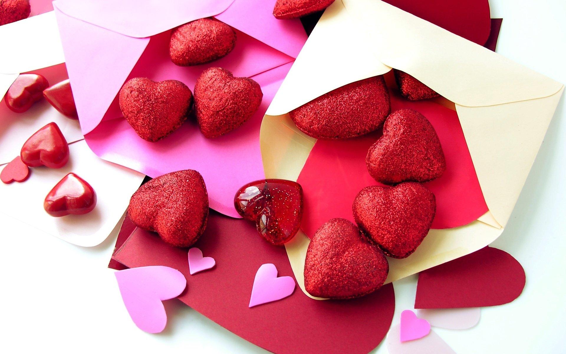 Днем рождения, сайты открыток о любви