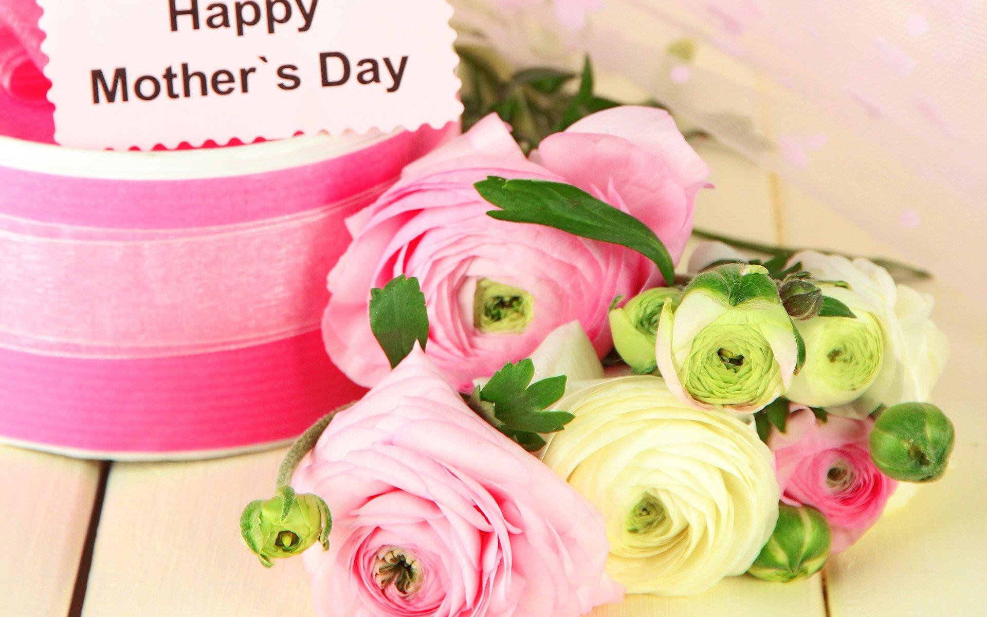 Цветы в подарок открытки, прикольные для авы