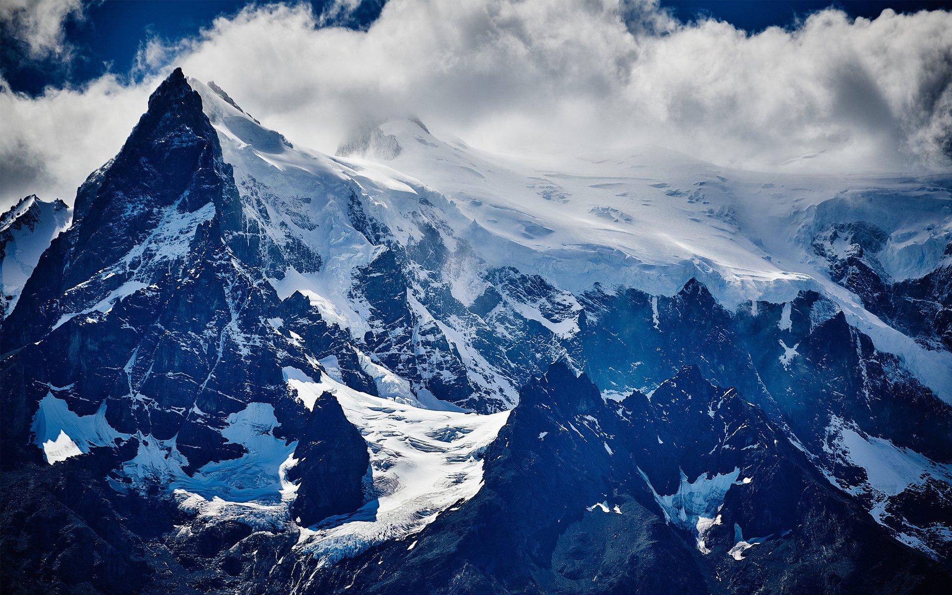 много как фотографировать снежные горы печенье картинки