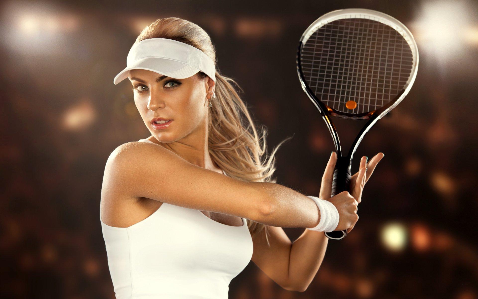 знайте, спорт картинки с большим разрешением стоимость