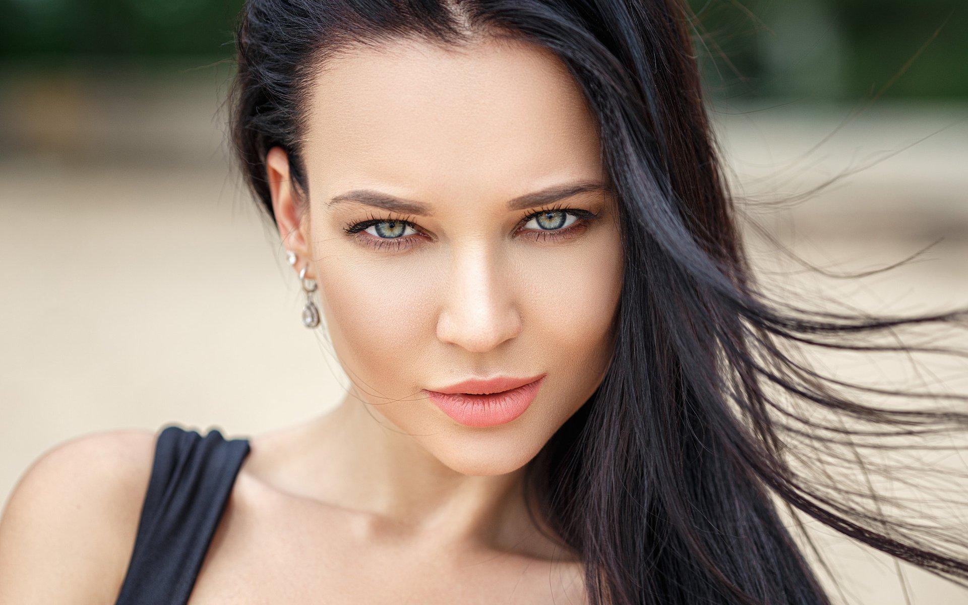 Русская красотка ангелина, Русское порно с Анжелика - смотреть онлайн бесплатно 19 фотография