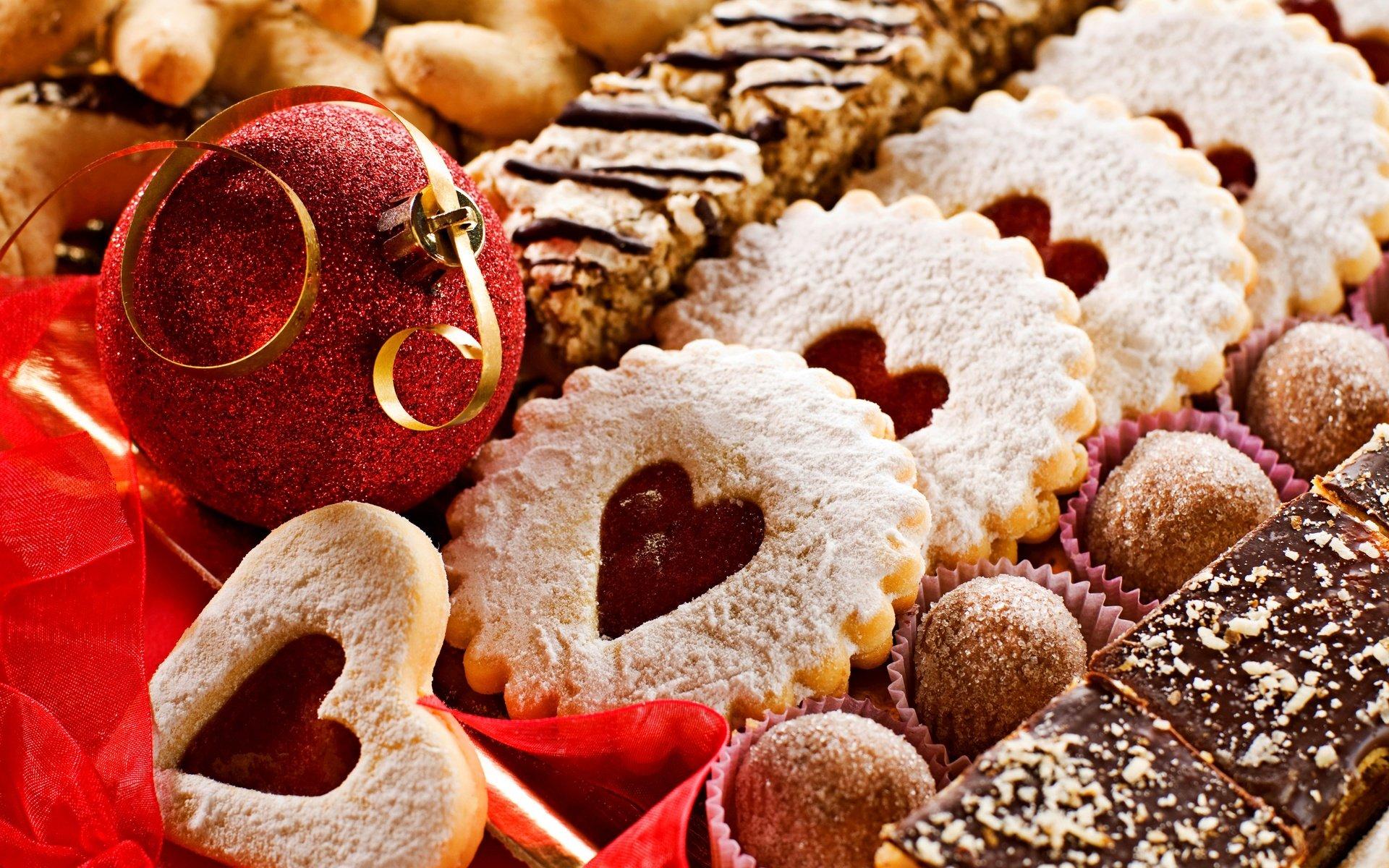 вопросы сладости картинки для обоев девять
