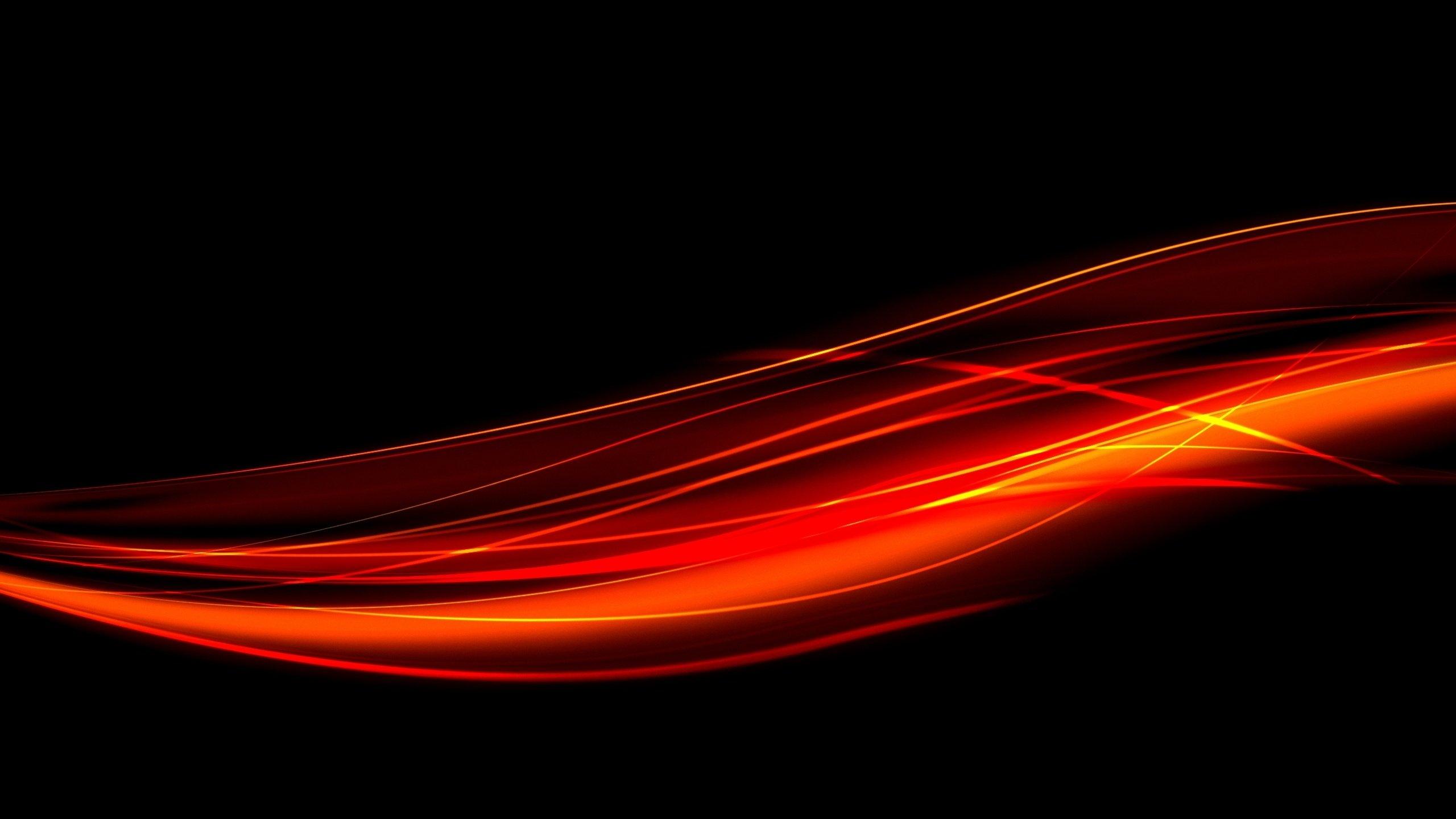 графика абстракция линии красные  № 3664218 загрузить