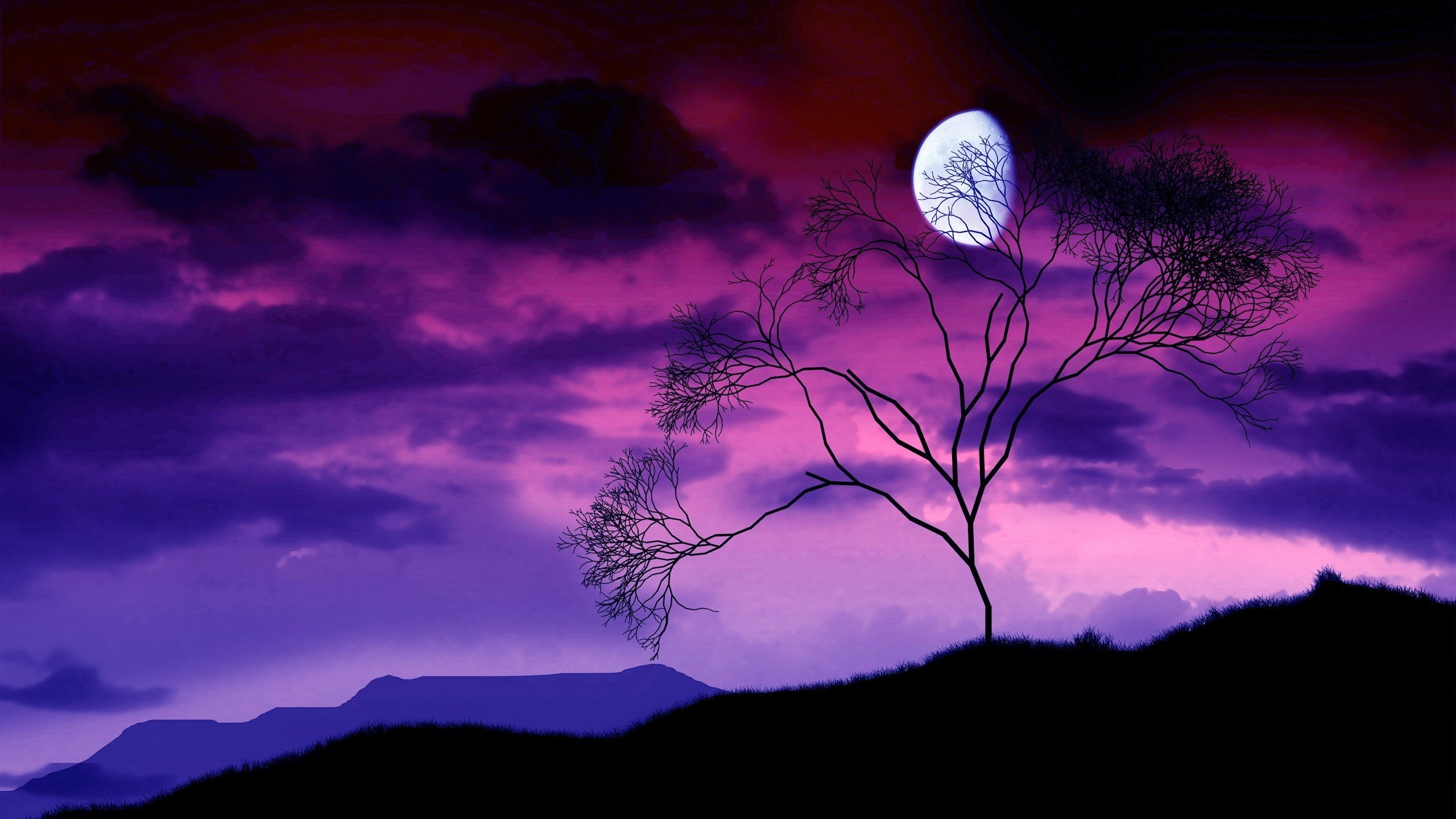 thoughts rising by a beautiful night May you have a beautiful night filled with as many wonderful things as there are stars in the sky may your troubles be as far away as the moon and may.