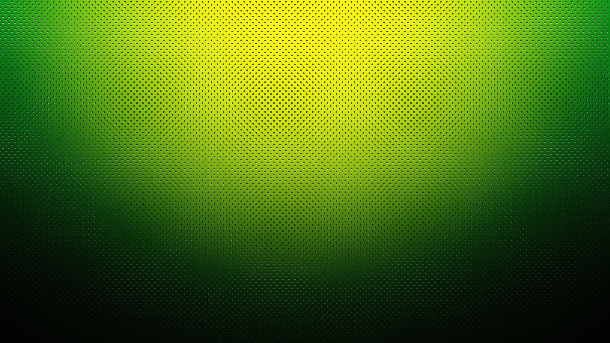 зеленая текстура  № 2753143 загрузить